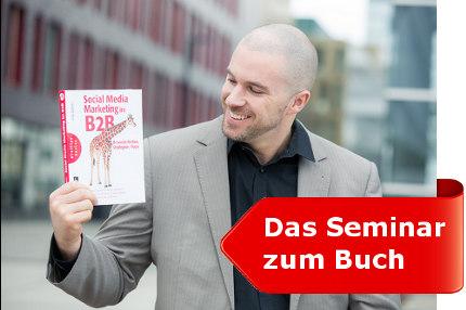 b2b-social-media-seminar2