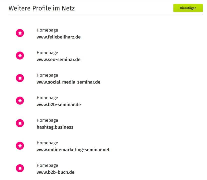 profile-im-netz