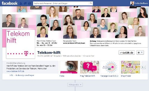telekom_hilft_facebook