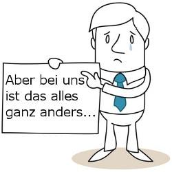 ganzanders
