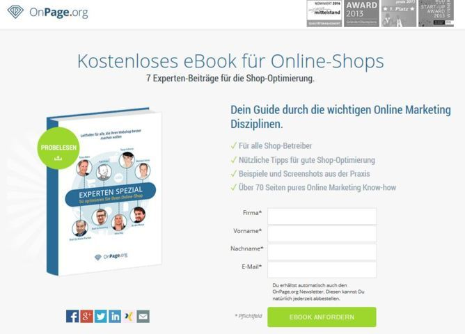 onpageorg-ebook