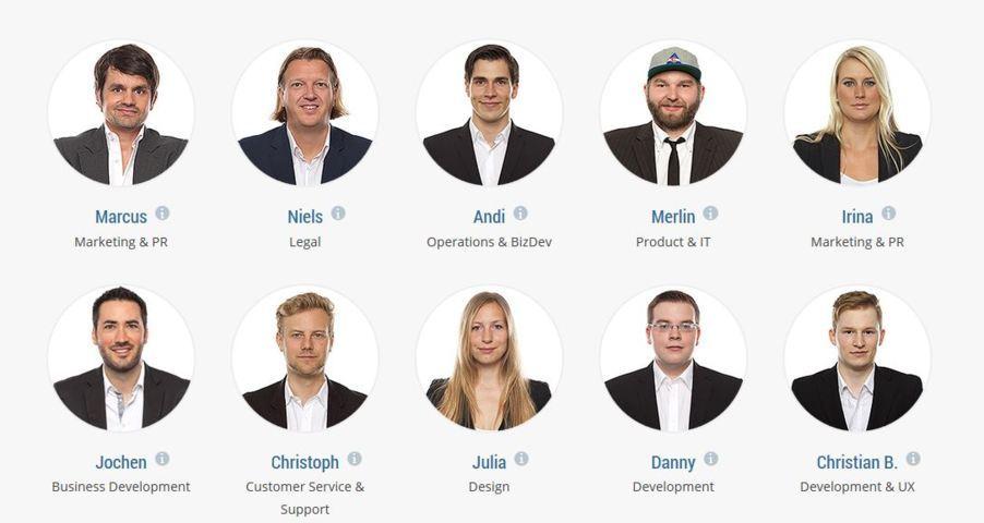onpageorg-team1