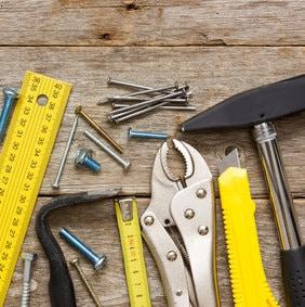 Kostenlose SEO-Tools für die Praxis