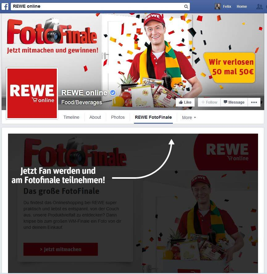 rewe-fangate1