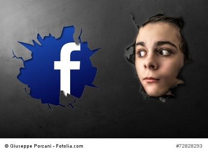 10 Gut Versteckte Aber Enorm Hilfreiche Facebook Funktionen