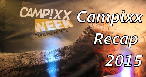 campixx2015-og