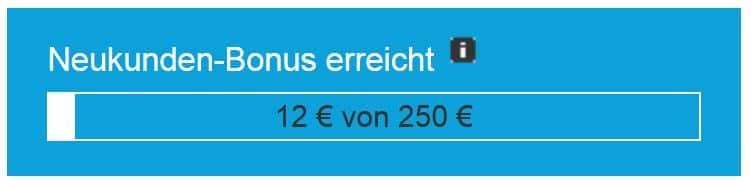 neukunden-bonus