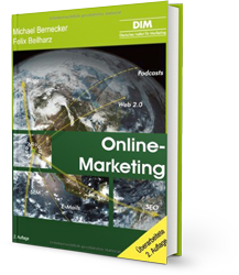 Buch Online-Marketing Tipps