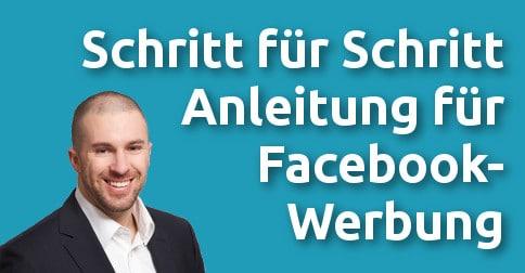 facebook-werbung-og