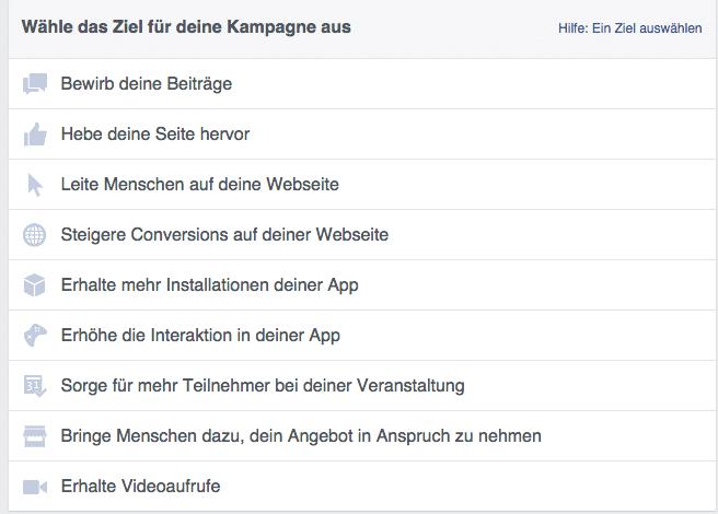 fb_schritt1kampagne