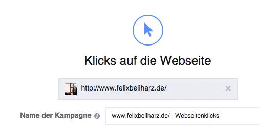 fb_schritt2webseitenennen