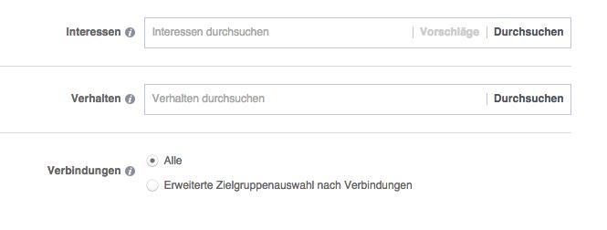 fb_schritt3zielgruppedetails