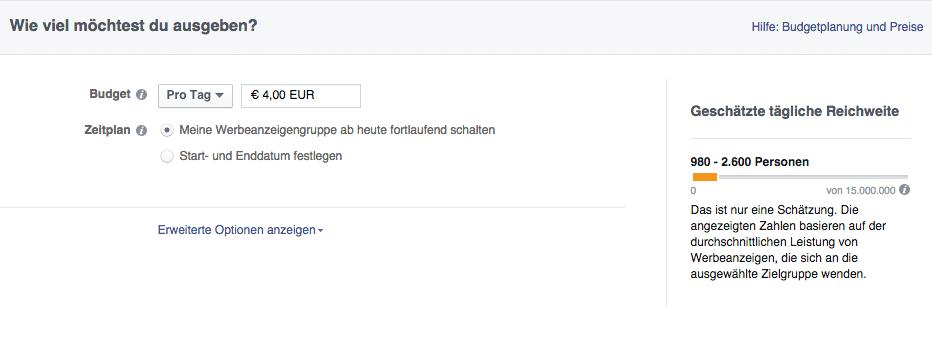 fb_schritt4budget
