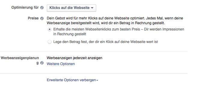 fb_schritt4budgetdetails