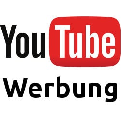 youtube-werbung-profilbild