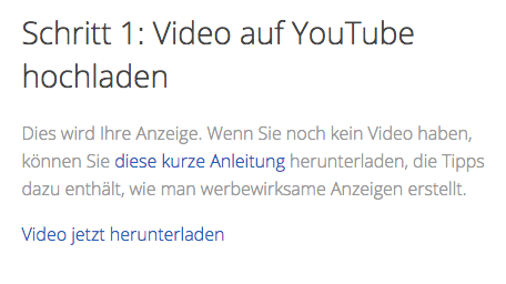 yt_schritt1