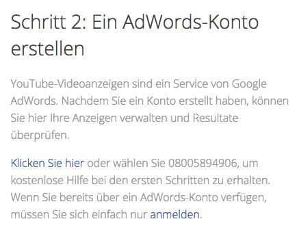 yt_schritt2