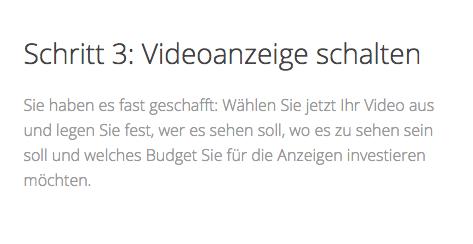 yt_schritt3