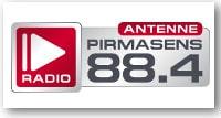 884-logo