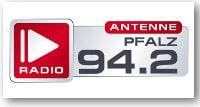 942-logo