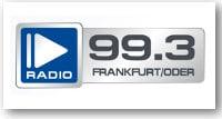 993-logo