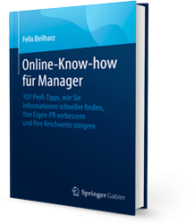buch-online-know-how-fuer-manager