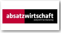 absatzwirtschaft-logo
