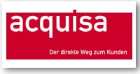 acquisa-logo
