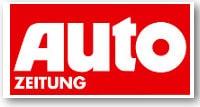 autozeitung-logo