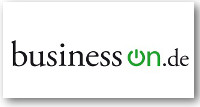 businesson-logo