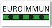 euroimmun-logo