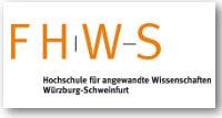 fhws-logo