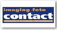 fotocontact-logo