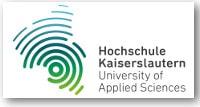 hs-kl-logo