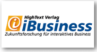 ibusiness-logo