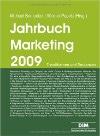 jbm2009