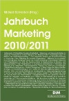 jbm2010