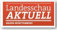 landesschau-logo