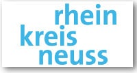 neuss-logo
