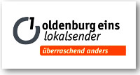 oldenburg1-logo