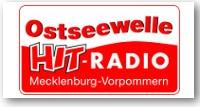 ostseewelle-logo