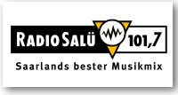 radio-salue-logo