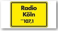 radiokoeln-logo