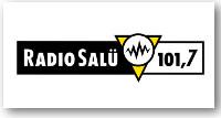 radiosalue-logo