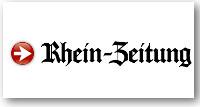 rheinzeitung-logo