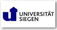 uni-siegen-logo