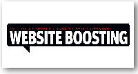website-boosting-logo