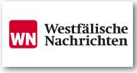 westfaelische-nachrichten