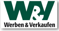 wuv-logo