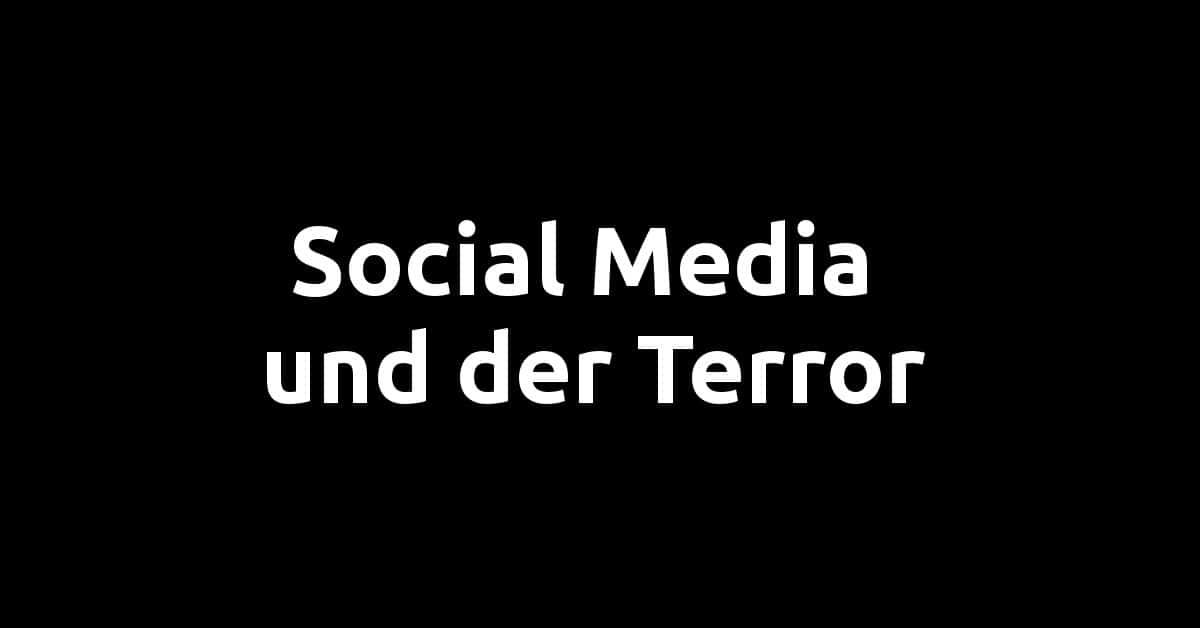 social-media-terror
